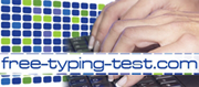 Free-typing-test.com